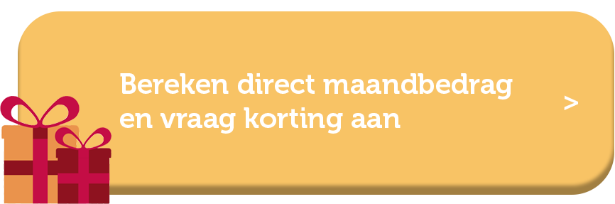 Eneco collectief